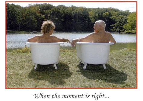 cialis commercial bathtubs photos s creative cards