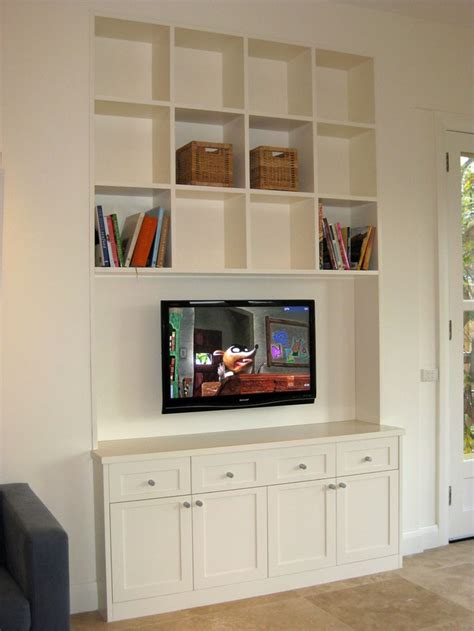 base cabinets for built ins home base cabinets tvs and the o 39 jays