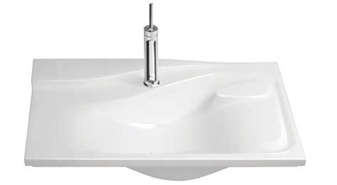 porcelin kitchen sinks vento ceramic sink for residential pros 1599