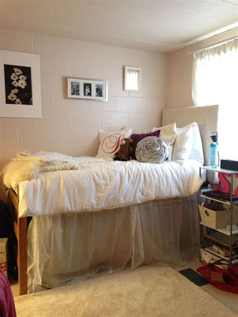 room bed skirts diy with bed skirt and headboard