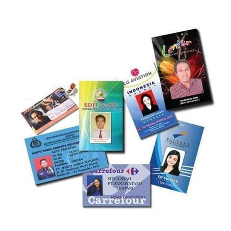 printing services id cards printing service manufacturer