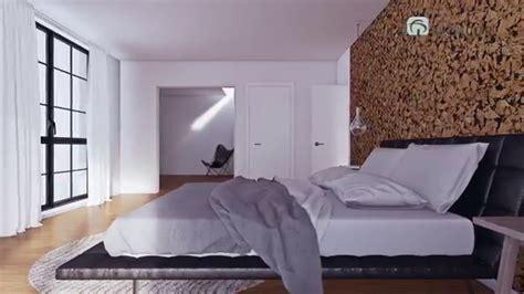 rivestimento soffitto in legno posa pannelli rivestimento in sughero biosughero