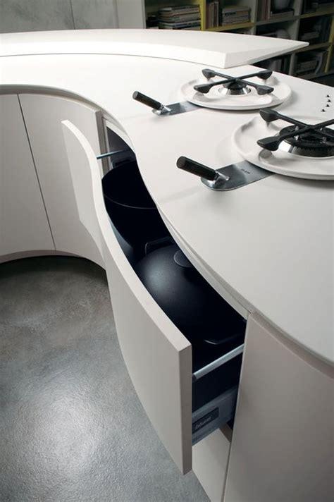 cuisine de luxe italienne ilot de cuisine 10 photo de cuisine moderne design