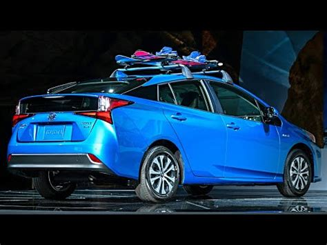 2020 Toyota Priuspictures by 2020 Toyota Prius Pictures Car Review Car Review