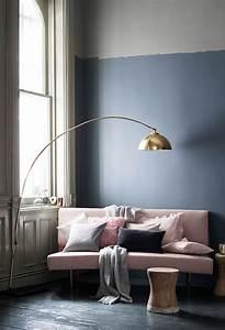 Lampadaire Cuivre Rosé : les 25 meilleures id es de la cat gorie lampe en arc sur pinterest lampes de cuivre lampe ~ Teatrodelosmanantiales.com Idées de Décoration