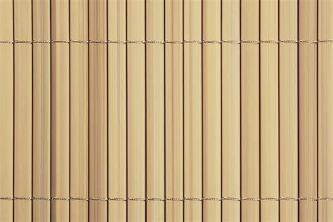 Sichtschutz Pvc Bambus by Pvc Bambus Sichtschutz Bambusmatte Balkonverkleidung