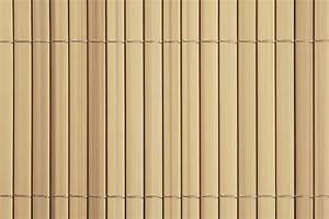 Bambus Auf Balkon : bambus sichtschutzmatte pvc balkon matte sichtschutzmatten ~ Michelbontemps.com Haus und Dekorationen