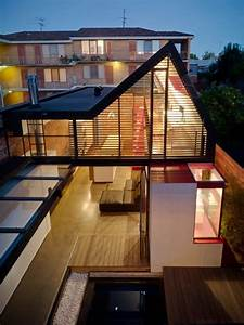 Vader House By Andrew Maynard Architects 17