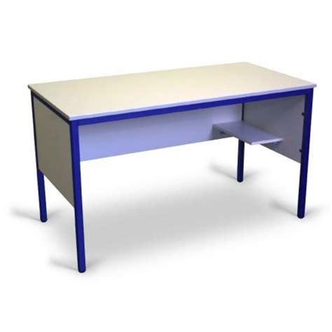 bureau scolaire bureau d 39 ecole tous les fournisseurs mobilier ecole