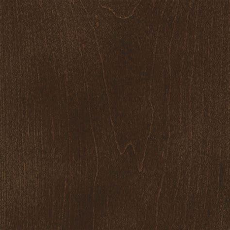 umber wood umber birch cabinet finish aristokraft cabinetry
