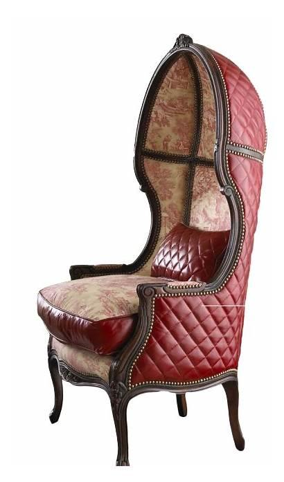 Chair Annabelle Jd Ballroom Ballrom Descriptions