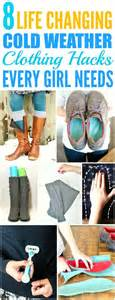 1000+ ideas about Cold Weather on Pinterest | Cold Weather ...