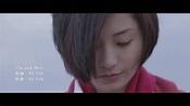 植劇場『未來星』系列---葉辰莛 - YouTube