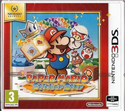 nintendo 3ds for preschoolers nintendo 3ds for presc 797 | 828d3f78303344a1bebf2033200858a5