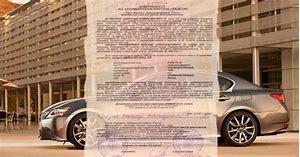 какой транспортный налог на авто 6,2 во владикавказе