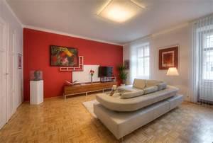 Schlafzimmer Beispiele Farbgestaltung : wohnzimmer ~ Markanthonyermac.com Haus und Dekorationen