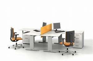Office chairs healthy office chairs for Office furniture modern