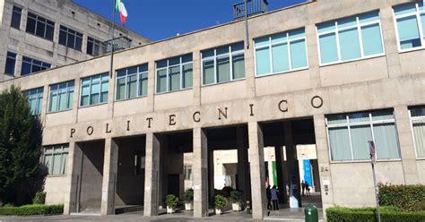 Test Politecnico Torino - il politecnico di torino tra gli hub di industria 4 0 il