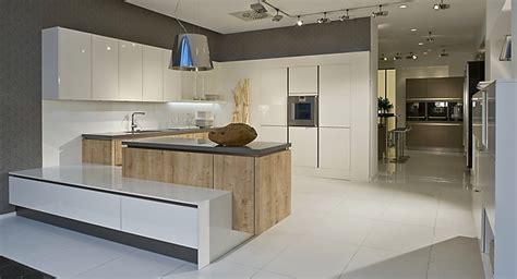 Küchen U Form Modern by H 228 Cker K 252 Chen K 252 Chenbilder In Der K 252 Chengalerie Seite 5