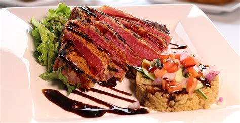 table mountain seafood buffet slopeside pa pennsylvania ski resort four season