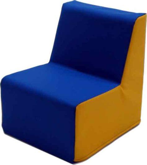 bloc de mousse pour fauteuil 28 images garniture mousse pour fauteuil mousse banquette
