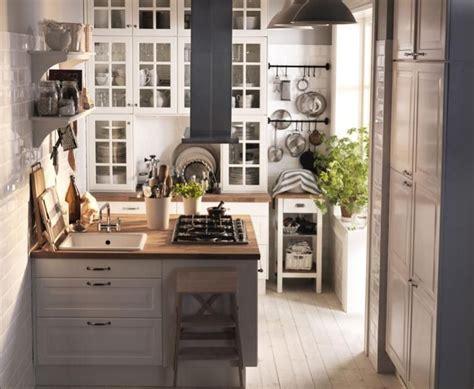 25+ Best Ideas About Ikea Küchen Katalog On Pinterest