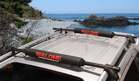 transport paddle boards sups boatscom