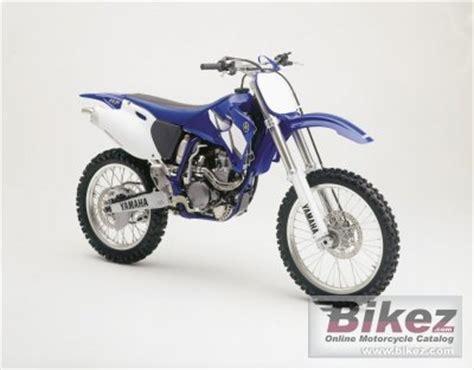 Memperbesar Pengapian Motor 4 Tak by Jual 1 Set Pengapian Se Yamaha Yz250 F 4tak Termurah Se