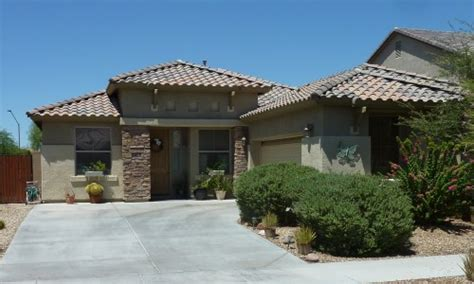 3 Bedroom Homes For Sale by Avondale Arizona West Valley Homes For Sale