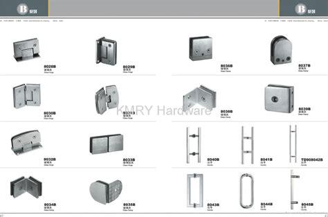 metal basket with handle stainless steel hardware for shower door 8018 kmry