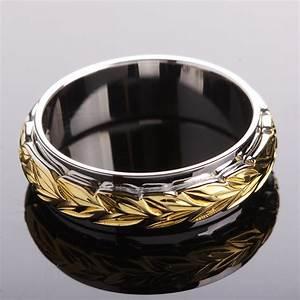 mens hawaiian jewelry rings style guru fashion glitz With mens hawaiian wedding rings
