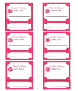 wedding budget checklist 10 free bridal for showers printable