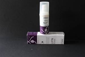 Réparation de 20ml d acide hyaluronique sérum peau hydratant argireline