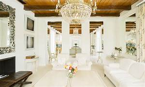 Formal, Style, Decorating, For, An, Elegant, Home