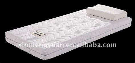 memory foam folding mattress costco bed mattress sale