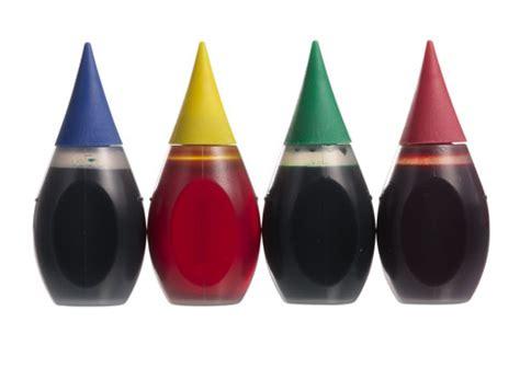 cuisine color food coloring jeeyeun 39 s color strategies