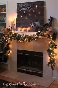 1000 ideas about burlap garland on pinterest burlap christmas tree rustic christmas