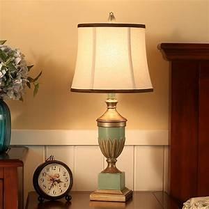 European, Antique, Bedroom, Table, Lamps, Vintage, Table, Lamps, For, Bedroom, Resin, Light, Desk, Light