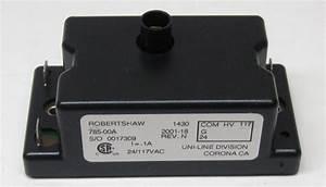 Relight Automatic Pilot Light Water Heater