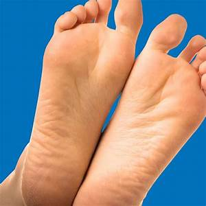 Foot  U0026 Heel Pain - Relieve Foot Pain