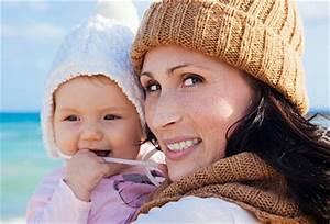 Baby Erstausstattung Checkliste Winter : checkliste was braucht ein baby im winter ~ Orissabook.com Haus und Dekorationen