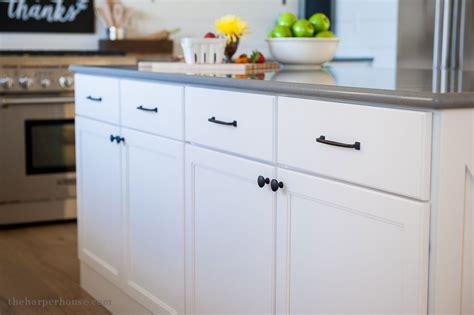 brass cabinet pulls amazon kitchen hardware 27 budget options the