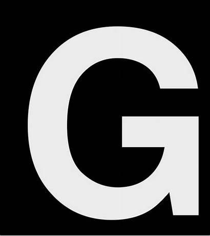 Letters Glitch Studio