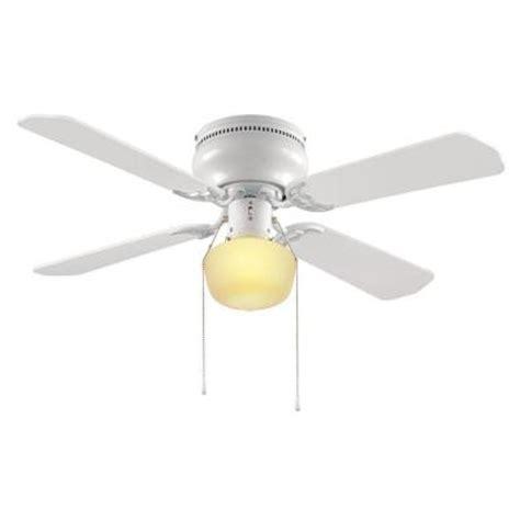 hton bay ceiling fan light kit roselawnlutheran