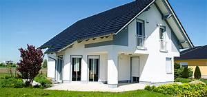 Wohnung Mieten Wertheim : ac immobilien baudienstleistungs gmbh vermittlung von wohnimmobilien gewerbeimmobilien und ~ Eleganceandgraceweddings.com Haus und Dekorationen