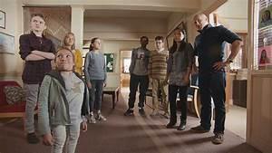 BBC iPlayer - The Dumping Ground - Series 3: 11. Three Days