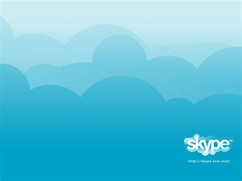skype wallpaper gallery