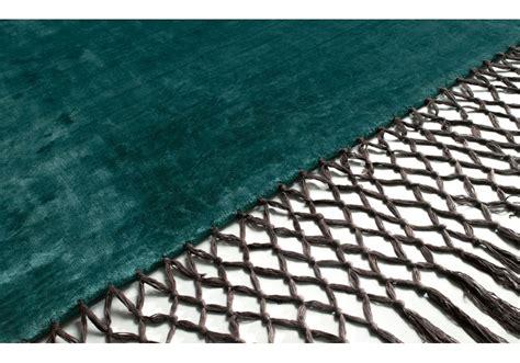 fringes baxter rug milia shop