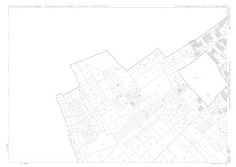 Ufficio Catasto Como by Estratto Di Mappa Hermes Servizi