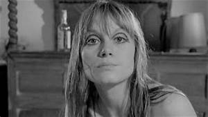 Accident Francoise Dorleac : film experience blog a little love for fran oise dorl ac ~ Medecine-chirurgie-esthetiques.com Avis de Voitures
